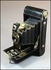 Kodak No.2 Folding Autographic Brownie on Display (01) (Hans Kerensky) Tags: kodak no2 folding autographic brownie display