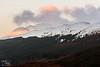 Being Each & Stuc a Chroin (Ben Vorlich) (Craig Hollis) Tags: being each stuc chroin ben vorlich scotland landscape winter snow mountains