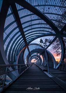 Puente Perrault
