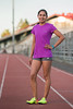 Carmen Mansilla (Take your camera and make some magic.-) Tags: nikon chile d750 pista atletismo valdivia