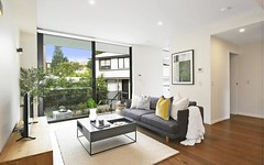 9/116 Belmont Road, Mosman NSW