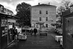 Photoautomat, Friedrichshain (_p_e_r_s_e_p_h_o_n_e_) Tags: berlin photoautomat friedrichshain canoneos80d sigma1750mmf28exdcoshsm