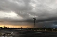 Thunderstorms Erupt Around California (3-3-2018) #54 (54StorminWillyGJ54) Tags: californiarain californiathunderstorms thunderstorm thunderstorms storms storm winter2018 march2018 weneedrain stormyweather stormchasing stormchaser tstorms stormchasers severeweather