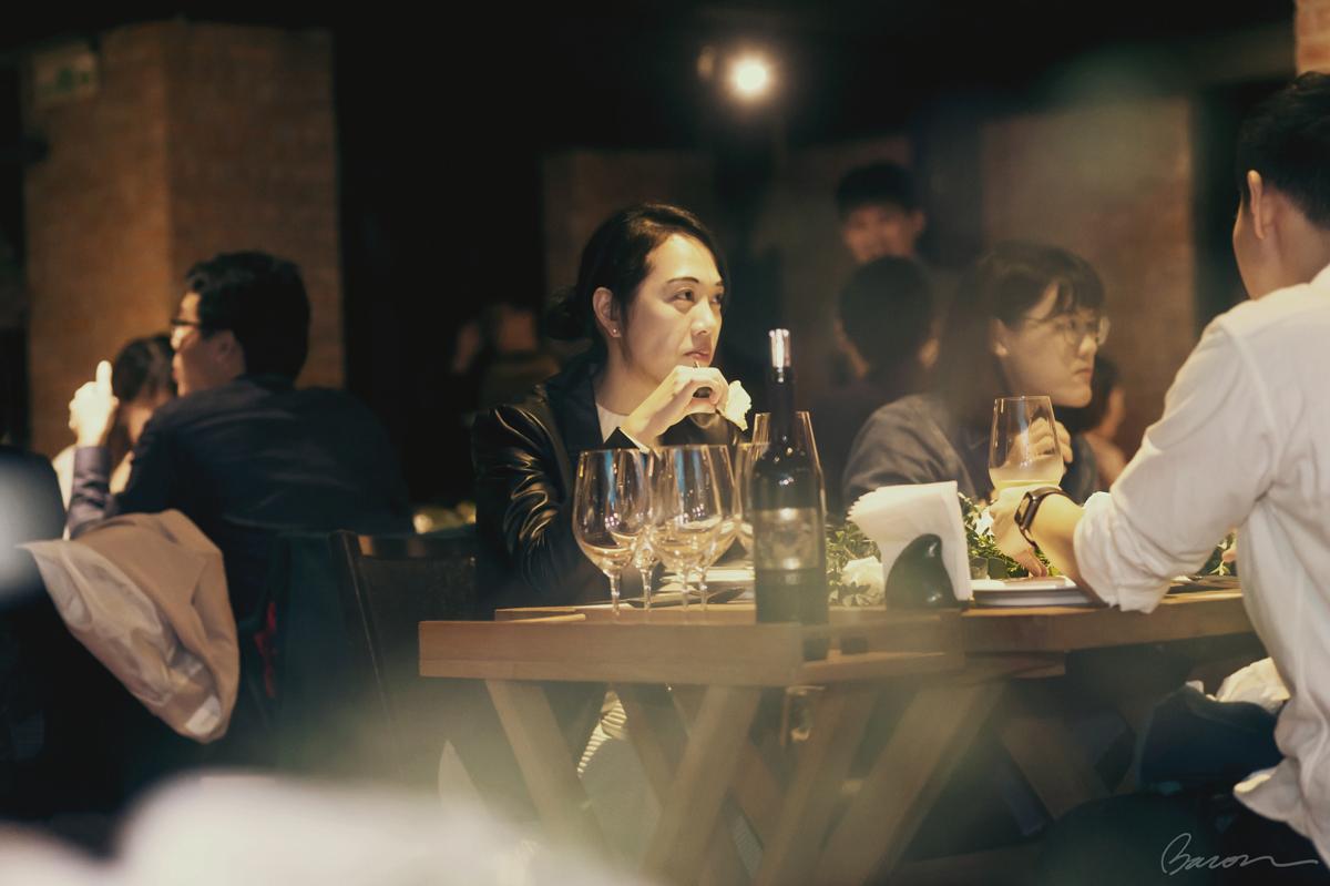 Color_266,一巧國際攝影團隊, 婚禮紀錄, 婚攝, 婚禮攝影, 婚攝培根, Buono Bella 波諾義式料理 新竹