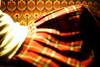 Hier bin ich bereits mit meinem super schönen Kilt (Elena-Lipetha-Marian Januschenka) Tags: attends inkontinenz korsett nachtlagerungsschiene suprima windeln gehapparat gehschiene windelhöschen pvcslip gummihose gummirock faltenrock zahnspange zahnregulierung zahnapparat augenabdeckungsbrille stützapparat hinken lähmung querschnitt pvcbettschutzeinlage gehschienenapparat orthese armmanschette behindert beinschiene beinversteifung bettnässerinbrilleeinnässenfraugehapparatgehbehindertgewickeltgirlgummihöschengummilakenhinkeninkontinenzkleidkorsettarmmanschettebehindertbeinschienebeinversteifungbettnässerinbrilleeinnässenfraukorsettlederhülsen legbrace mädchen rock stahlkorsett stahlschiene wickeln zahnspangenapparat gehbehindert gewickelt girl gummihöschen gummilaken kleid lederhülsen augenabdeckung