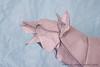 Grey Wolf by Shuki Kato (origami_artist_diego) Tags: origami paperfolding papiroflexia dobradura lobo wolf complex shukikato