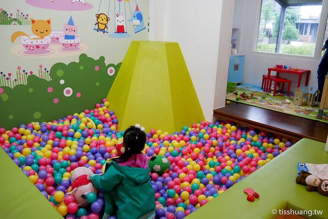 童趣樂園民宿-1170059