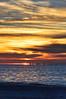 IMGP7716-1 hdr 2f (bertrand.garrigou) Tags: sunset hdr beach sky see ocean k3 pentax floride