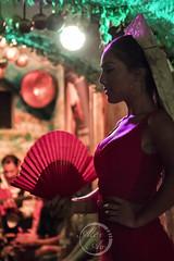 Spainsih Dance