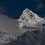 The Alaska Range... thumbnail