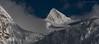 The Alaska Range... (Stephanie Sinclair) Tags: aerialphotography womenwhoshootaerials womenwhoshootnikon stephaniesinclairphotography seattleempress alaska alaskarange talkeetnaairtaxi nikonnofilter zeiss