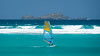 St. Jean Windsurfing (Ben_Senior) Tags: stbarts stbarthélemy stbarths island tropical paradise tourist tourism frenchcaribbean caribbean frenchwestindies sky blue travel bensenior nikond7100 nikon d7100 caribbeansea water aqua bay stjean stjeanbay windsurfing windsurfer rock