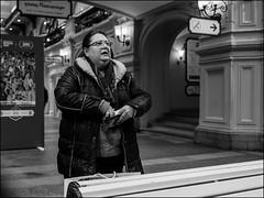 dr160302_1196d (dmitryzhkov) Tags: art architecture cityscape city europe russia moscow documentary photojournalism street urban candid life streetphotography streetphoto portrait face stranger man light shadow dmitryryzhkov people sony walk streetphotographer