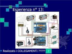 diapositiva2018_L8_07