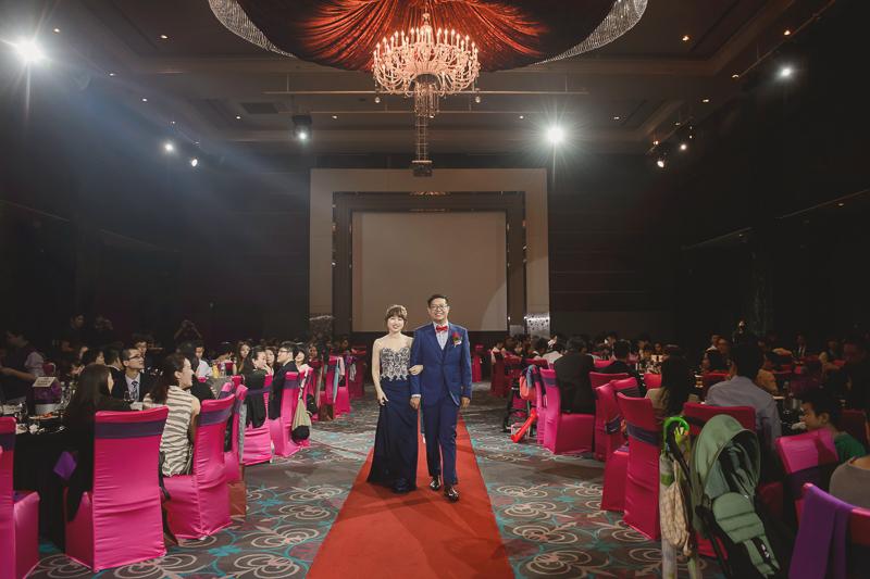 婚攝,維多麗亞戶外婚禮,維多麗亞婚宴,維多麗亞婚攝,婚錄78TH,新祕BONA,KA Les Noces禮服收藏館,yours婚紗,MSC_0125
