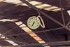 El tiempo se detiene... (MarivíPereiras) Tags: time stop tiempo reloj watch clock hour hora old broken sad