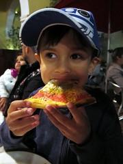 01-07-18 FILUX 03 (Leo) (derek.kolb) Tags: mexico yucatan merida family