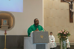 Church Ceremony 140118-8