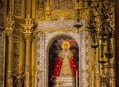 67Jovi-20180120-0282.jpg (67JOVI) Tags: andalucia basilicadesantamariadelaesperanzamacarena lamacarena sevilla