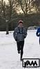 Big Al's Butty Run (39) (Jam Entertainu Photography) Tags: titantriathlonclub suttonpark bigalsbuttyrun running winter snow winterrun