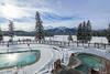 Fairmont Jasper Park Lodge (arvic_81) Tags: nikond750 d750 jaspernationalpark jasperalberta tamron1530 fairmonthotels albertacanada alberta tamron tamrron1530