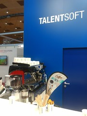 """#HummerCatering Messe Event Catering auf der Leartec 2018in der Messe Karlsruhe. • <a style=""""font-size:0.8em;"""" href=""""http://www.flickr.com/photos/69233503@N08/39147783905/"""" target=""""_blank"""">View on Flickr</a>"""