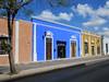 Calle de Campeche, México. (DAIRO CORREA) Tags: dairo correa dairocorrea dairocorreagutiérrez campeche caribe mexicano viaggio arquitectura ciudad patrimonio storia cittá urbano