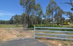 Lot 102 Oakey Forest Road, Marrangaroo NSW