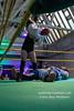 Here We Go Again, RCW Wrestling, Nau Bostik, Barcelona, 03-02-2018_43 (Ray Molinari) Tags: angélico btgunn tristanarcher clementpetiot tengu lukemenzies naubostik sammiijayne rcw ladiablesarosa badboy themontcadaboy adrianogenovese pedrolo revolutionchampionshipwrestling wrestling luchalibre pressingcatch barcelona dannyevans mikaiida killerkelly riotwrestling riot hardflyer theactivist maurochaves joãosantos herewegoagain ambideraimon raymolinari