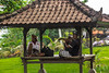 Bali (holest33) Tags: bali