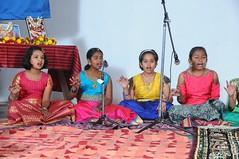 Swaramedha Music Academy Annual Day Photos (168)