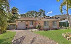 52 Patricia Street, Killarney Vale NSW