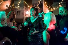 Colin Salter 60th Birthday Party - Sat 27 January 2018 -9161 (Mr Andy J C) Tags: 27january2018 60thbirthday colinsalter colinsalter60thbirthdayparty edinburgh golftavern party salter scotland