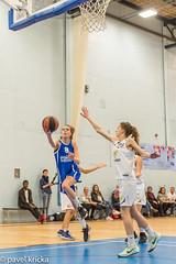 PPG_4442-30 (pavelkricka) Tags: ipswich ipswichbasketballclub basketball club u16 girls national cup semi final surrey goldhawks england 201718 ipswichhoops nblengland