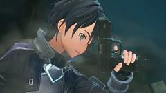 Sword-Art-Online-Fatal-Bullet-090218-021