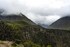Inca trail first day (moltes91) Tags: inca trail day 1 treck trecking pérou peru cusco cuzco travel voyage clouds wild nature nikon d7200 nikkor 20mm f28