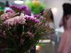 Оля и Максим (Kseniya Surdo) Tags: married love beautiful green garden minsk свадьба минск пара любовь счасть счастье happy happynes summer sun flowers цветы букет