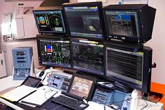 F-WLXV A35K YSSY-4855 (A u s s i e P o m m) Tags: airbus a3501000 a35k sydneyairport sydney syd yssy aib107