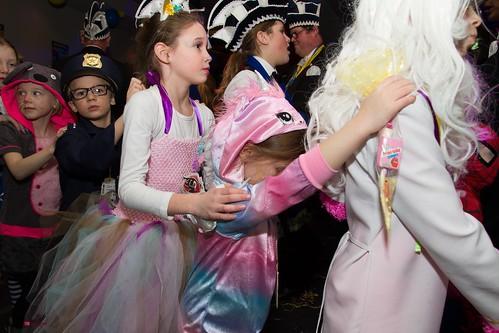 Kindercarnaval BAB044
