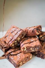 20180211-JAM_3151.jpg (Jorge A. Martinez Photography) Tags: d500bakeryphotoshootmel nikon d500 tamron 45mm 35mm 70200mm baked goods photoshoot cake cookies brownies cupcakes brown sugar white frosting pink blue milk heavan food