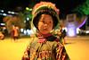 201701-Sapa-Vietnam_314 (ppana) Tags: sapa vietnam hanoi hmong yao tay zay xapho fansipan hoang lien sky tree blossom bird macro