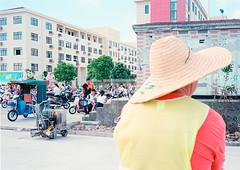 Untitled(27)fb1 (飞鸿留影) Tags: leica leicam7 m7 film 35mmfilm rangefinder carlzeiss zm distagont2815 biogont2825 csonnart1550 leicasummilux35mmf14asph leicasummiluxm50mmf14asph summiluxm3514a summiluxm5014a m5014a m3514a summilux filmphotography china street snapshot streetshot documentary blackwhite blackandwhite bw architecture people portrait landscape cityscape wuxi positive