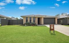 10 Rosemary Avenue, Wauchope NSW