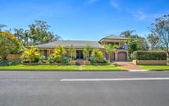 35 Algona Avenue, Kincumber NSW