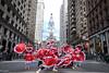The Mummers Parade (Xacobeo4) Tags: mummers parade philadelphia