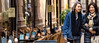 Tourism in The Hague (zilverbat.) Tags: city citylife denhaag dutch innercity people peopleinthecity straatfotografie streetcandid streetphotography thehague thenetherlands urban zilverbat straatfotograaf streetlife bild binnenstad streetscene scenery streetshot emotions passage timelife town tourism tourist tour tourisme visit tripadvisor travel cinematic citytrip urbanvibes urbanlife bokeh dof dutchholland peopleinthestreet portrait portret faces asiat