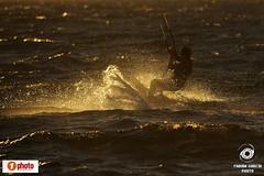 KiteSurf Cañito - Fabian Garcia-1photo 428-1 (Agencia 1photo) Tags: kitesurf kite cañito poniente lalinea