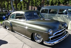saturday drive in 170 (bballchico) Tags: chevrolet lowrider custom grandnationalroadstershow saturdaydrivein carshow