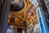 _versailles_galerie_des_glaces_96660010 (isogood) Tags: chateaudeversailles versaillescastle chateau castle versailles interiors decoration paintings royal baroque france apartments furniture