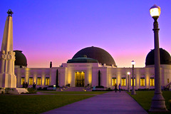 griffith-observatory-sunset-burbank-hollywood-west-coast-venice-santa-monica-downtown-hq-hd-high-res-resolution-mac-wallpaper-photgrapher-free-images-stock-photos-wallpapers-pixabay-pexels-la-los-angeles-kc-kansas-city-dylan-allen-productions-cali (Dylan Allen Productions) Tags: los angeles la hollywood burbank beverly hills griffith observatory dylan allen productions california